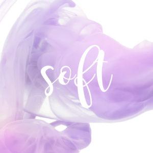 splash-soft