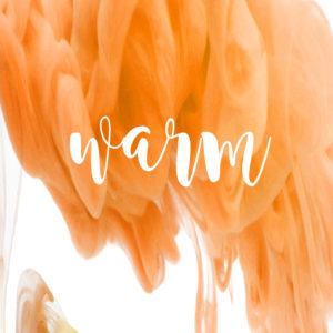 splash-warm